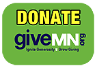 GiveMn Common Ground Outreach